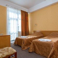 Гостиница Атлантида в Анапе 8 отзывов об отеле, цены и фото номеров - забронировать гостиницу Атлантида онлайн Анапа фото 3