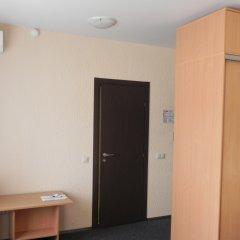 Гостиница Изумруд 2* Стандартный номер разные типы кроватей фото 8