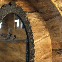 Отель Гостевой дом Hye Aspet Армения, Гюмри - 1 отзыв об отеле, цены и фото номеров - забронировать отель Гостевой дом Hye Aspet онлайн ванная фото 2