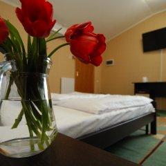 Hostel Morskoy Стандартный номер с различными типами кроватей фото 2