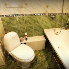 Апартаменты Добрые Сутки на Вали-Максимовой 21 ванная