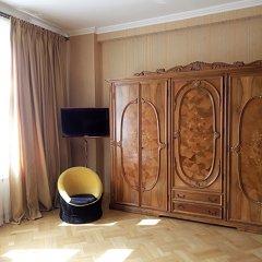 Апарт-Отель Lutiso Номер Делюкс с разными типами кроватей фото 3