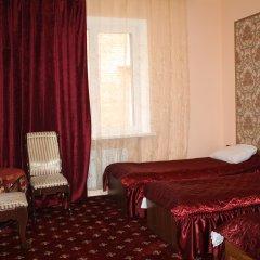 Гостиница Белые ночи 3* Стандартный номер разные типы кроватей