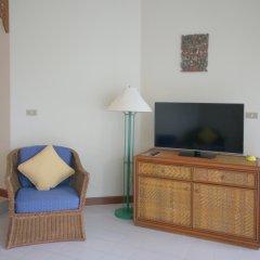 Отель Allamanda Laguna Phuket 4* Люкс разные типы кроватей фото 10