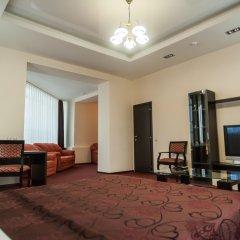Отель Планета Spa Улучшенный люкс фото 3