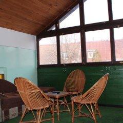 Гостевой дом Робинзон Люкс фото 9