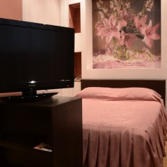 Гостиница Академия в Кургане отзывы, цены и фото номеров - забронировать гостиницу Академия онлайн Курган фото 2