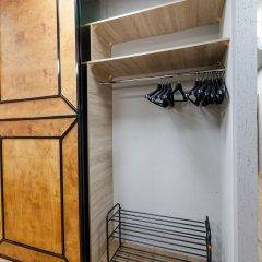 Гостиница Хостел Sleep Box Hostel в Барнауле 1 отзыв об отеле, цены и фото номеров - забронировать гостиницу Хостел Sleep Box Hostel онлайн Барнаул фото 2