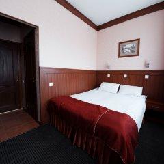 Гостиница Амстердам 3* Стандартный номер с разными типами кроватей фото 12