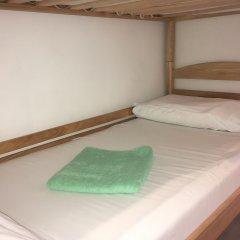 Oh; my Kant Na Ploschadi Kalinina 17-1 Hostel Кровать в общем номере фото 6