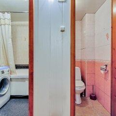 Апартаменты На Комендантском Стандартный номер фото 9