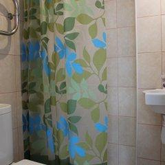 Гостевой Дом Home Grez ванная