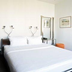 Chekhoff Hotel Moscow 5* Люкс с разными типами кроватей фото 3