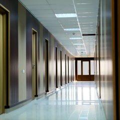 Отель Roomer интерьер отеля фото 3