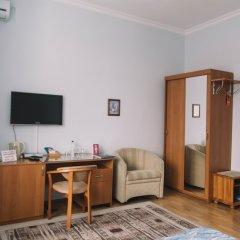 Гостиница Мини-отель Ника в Барнауле 9 отзывов об отеле, цены и фото номеров - забронировать гостиницу Мини-отель Ника онлайн Барнаул фото 2