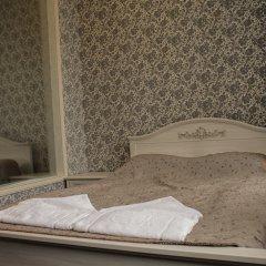Гостиница Невский Дом 3* Люкс разные типы кроватей фото 7