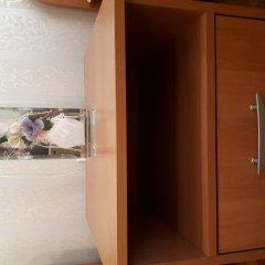 Мини-отель Адванс-Трио Студия фото 9