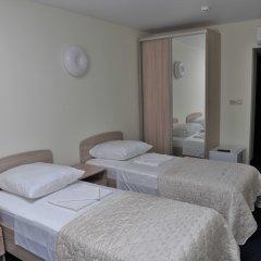 Гостиница Пансионат COOCOOROOZA в Сочи 2 отзыва об отеле, цены и фото номеров - забронировать гостиницу Пансионат COOCOOROOZA онлайн комната для гостей фото 4