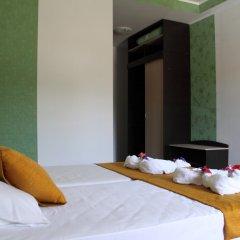 Гостиница Парадиз в Ольгинке отзывы, цены и фото номеров - забронировать гостиницу Парадиз онлайн Ольгинка спа фото 3