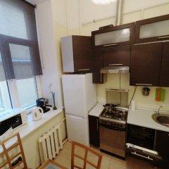 Апартаменты на Большой Морской 13 Апартаменты фото 6