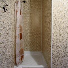 Гостевой Дом Аэропоинт Шереметьево 3* Стандартный номер с различными типами кроватей фото 14