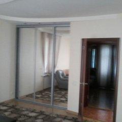 Апартаменты метро Пятницкое Шоссе удобства в номере