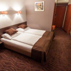 Отель Bellevue Park Riga 4* Стандартный номер фото 2