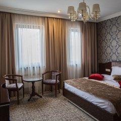 Гостиница Бутик-отель De Volan Украина, Одесса - отзывы, цены и фото номеров - забронировать гостиницу Бутик-отель De Volan онлайн комната для гостей фото 4