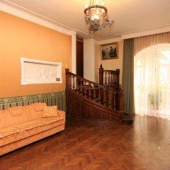 Апартаменты Юг Одесса на Некрасова 4 комната для гостей