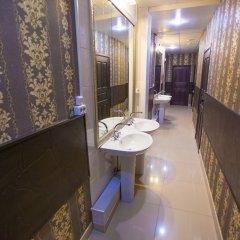 Гостиница Хостел Пионер в Барнауле 2 отзыва об отеле, цены и фото номеров - забронировать гостиницу Хостел Пионер онлайн Барнаул интерьер отеля