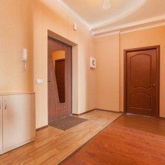 Апартаменты KZN Life нa Чистопольской 40 удобства в номере