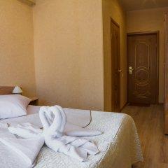 Orion Centre Hotel Стандартный номер с разными типами кроватей фото 7