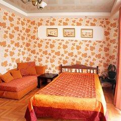 Апартаменты Central Minsk Apartments Апартаменты фото 10