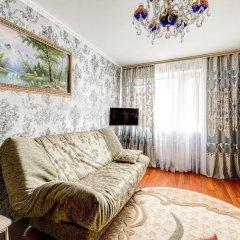 Апартаменты Domumetro na Варшавском шоссе 152к3 детские мероприятия