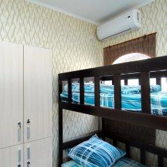 Hostel Morskoy фото 4