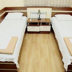 Отель Roomer комната для гостей фото 4