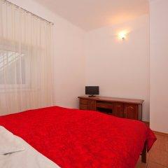 Гостевой Дом Новосельковский 3* Люкс с различными типами кроватей фото 4