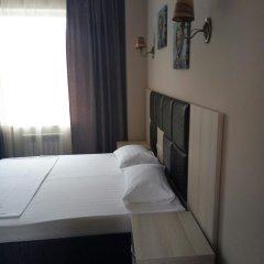Гостиница Мартон Шолохова 3* Стандартные номера с различными типами кроватей фото 4