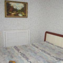 Гостиница Астория Стандартный номер с разными типами кроватей фото 2