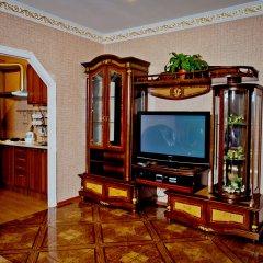 Гостиница Усадьба Вилла с различными типами кроватей фото 19