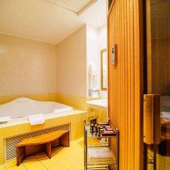 Отель Premier Palace Oreanda 5* Апартаменты фото 21