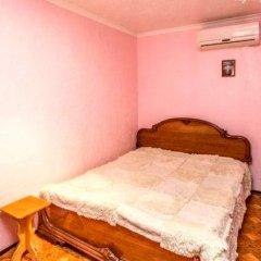 Гостиница Anna Guest House Стандартный номер с разными типами кроватей фото 7