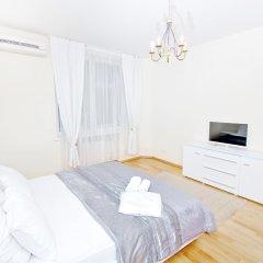 Апартаменты Apartexpo Апартаменты Премиум с разными типами кроватей фото 11