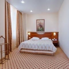 Гостиница Маркштадт в Челябинске 2 отзыва об отеле, цены и фото номеров - забронировать гостиницу Маркштадт онлайн Челябинск фото 7