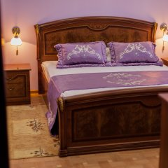 Отель SM Royal 3* Номер Комфорт фото 4