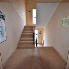 Гостиница Via Sacra в Краснодаре - забронировать гостиницу Via Sacra, цены и фото номеров Краснодар фото 8