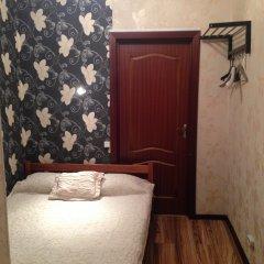 Гостевой дом Невский 6 Номер категории Эконом с различными типами кроватей фото 3