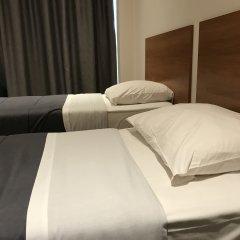 Отель Royal Бельгия, Брюссель - 2 отзыва об отеле, цены и фото номеров - забронировать отель Royal онлайн комната для гостей