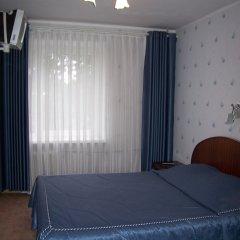 Отель Патриот Люкс фото 5