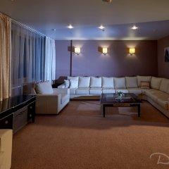 Дизайн Отель 3* Апартаменты с различными типами кроватей фото 2